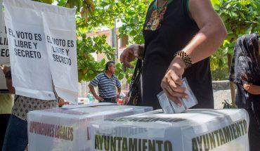 INE multa a MC por registro de candidatos que fingieron ser transgénero
