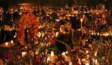 Janitzio cerrará al turismo en la Noche de Muertos: Sectur