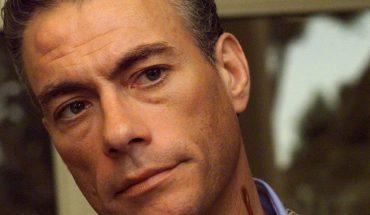 Jean-Claude Van Damme salva a una perrita chihuahua de la eutanasia