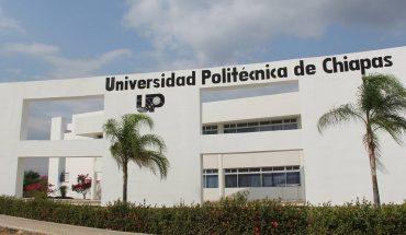 Juez rechaza vincular por peculado a dos directivos de Universidad de Chiapas