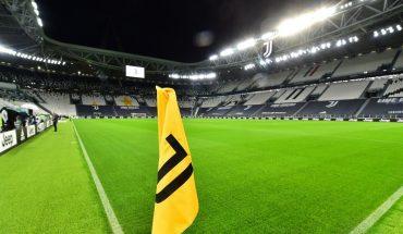 Juventus - Napoli: la justicia deportiva confirma el 3-0 y habrá apelación