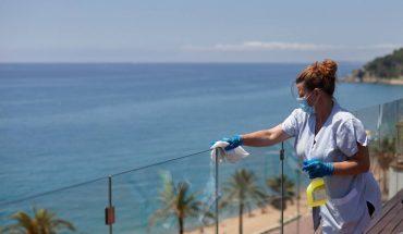 La Costa hará capacitaciones sobre los protocolos sanitarios para el ámbito turístico