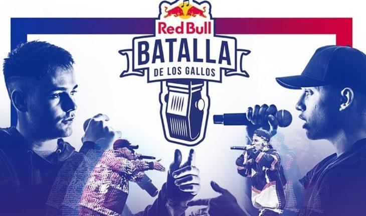La Internacional de Batalla de los Gallos será en República Dominicana