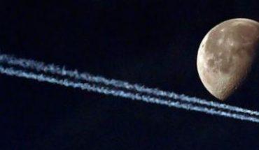 La NASA adelanta un nuevo descubrimiento sobre la luna