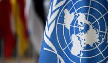 La ONU exige ampliar el papel de la mujer en el ámbito de la paz y seguridad