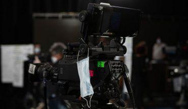 La Obra Social de Actores puso en venta su sede para afrontar la crisis