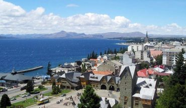 """La prueba piloto de reapertura turística en Bariloche fue """"muy positiva"""""""