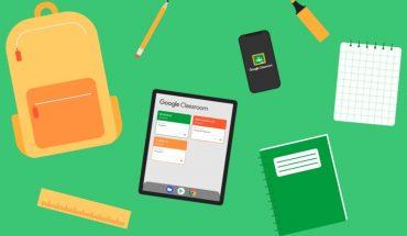 La transformación digital en la educación, de la mano de Google