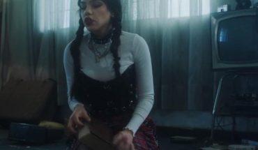 """Lanza Kenia Os su nuevo sencillo y video oficial """"Te Odio"""""""