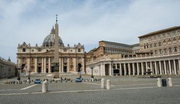 Leyes en México complican prestar códices prehispánicos, dice el Vaticano