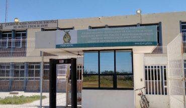 Llegan a acuerdo entre hijo de Nubia Ramos y viuda de motociclista en El Fuerte