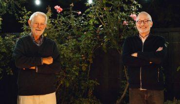 Los estadounidenses Paul R. Milgrom y Robert B. Wilson ganaron el Nobel de Economía por mejorar la teoría de la subasta