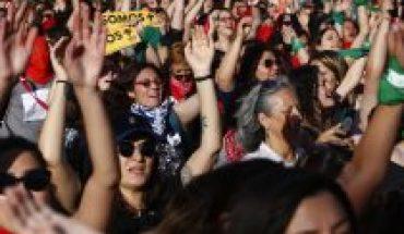 """""""Mujeres con memoria"""": el ciclo que reúne encuentros críticos y sensibles sobre derechos humanos"""