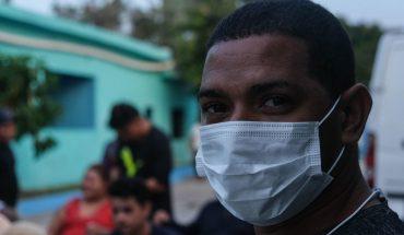 No se hacen pruebas COVID a migrantes, denuncian organizaciones; INM responde