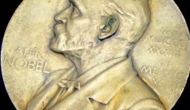 Nombran a los ganadores del premio Nobel de medicina 2020