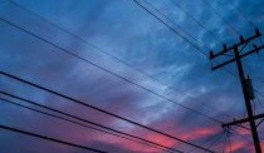 Nueva asociación de distribuidoras de electricidad en América Latina presenta su hoja de ruta