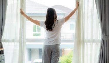 Nuevas recomendaciones de la OMS: abrir ventanas y volver a los ventiladores