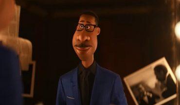 """Nuevo trailer de """"Soul"""", de Disney y Pixar: """"La vida está llena de posibilidades"""""""