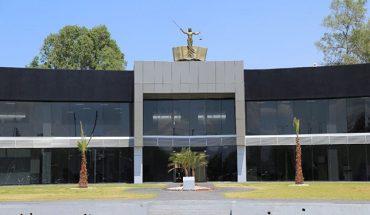 Obtiene Fiscalía sentencia condenatoria contra responsable de tentativa de homicidio, en Ixtlán