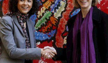 Otorgan Premio Nobel de Química 2020 a dos mujeres científicas
