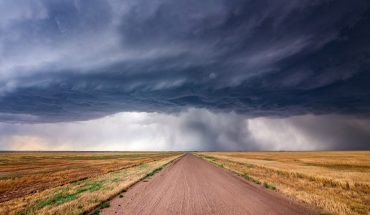 Panorama internacional: nubes de tormenta a la vista