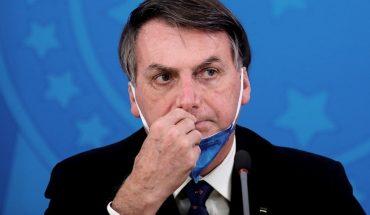 Pese a la negativa de Bolsonaro, Brasil comprará la vacuna china Coronavac
