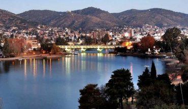 Pese al anuncio, Córdoba apunta a iniciar la temporada de turismo en diciembre