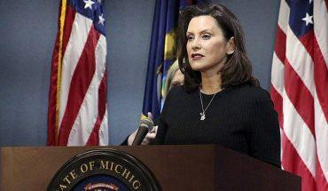 Plan de extremistas para secuestrar a gobernadora demócrata de Michigan sigue generando secuelas en EE.UU.