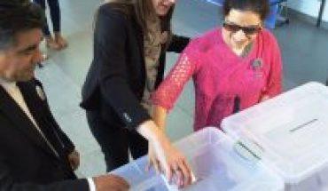 Plebiscito: la inclusión que falta para una real participación de las personas con discapacidad