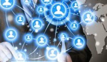 Pocas empresas, gran impacto - El Mostrador
