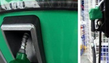 Pondrán orden a gasolineras