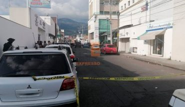 Quitan la vida a un hombre afuera de su casa en Uruapan, Michoacán