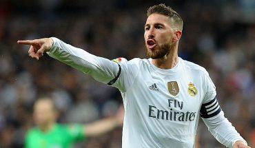 Real Madrid se impuso de visita al Barcelona en un nuevo derby