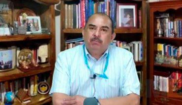 Rechaza DIII6 nuevo organigrama de la SEE Michoacán