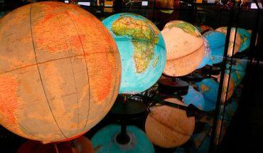 Richard N. Haas, cronista del nuevo desorden global