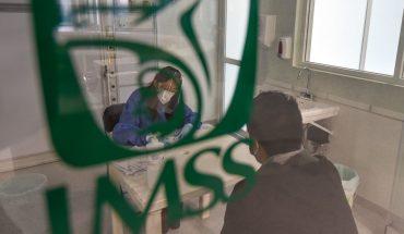 SFP inhabilita a Pisa por presentar información falsa al IMSS