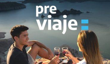"""Turismo: comenzó el programa """"previaje"""" ¿cómo obtener la devolución del 50% de los gastos?"""