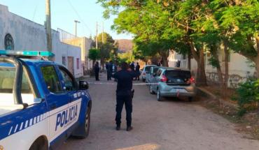 Un hombre atacó a sus hijos en Capilla del Monte y uno de ellos murió