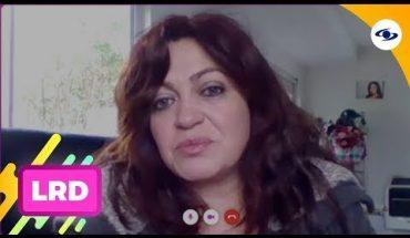 La Red: Así van los actores colombianos en su reinvención digital por la pandemia - Caracol TV