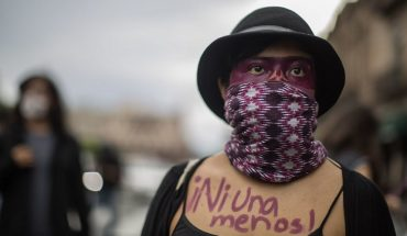 Vinculan a joven por el feminicidio y violación contra Jessica en Michoacán