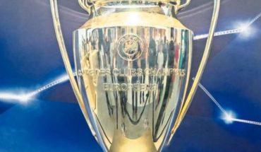 Vuelve la Champions League: guía de los 16 partidos de esta semana
