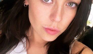 """""""Yo he perdonado lo imperdonable"""": Daniela Aránguiz aseguró que no está arrepentida de quedarse en Chile luego de que Jorge Valdivia volviera a México"""