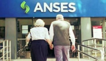 Anses: Who charges today Friday, October 2nd?