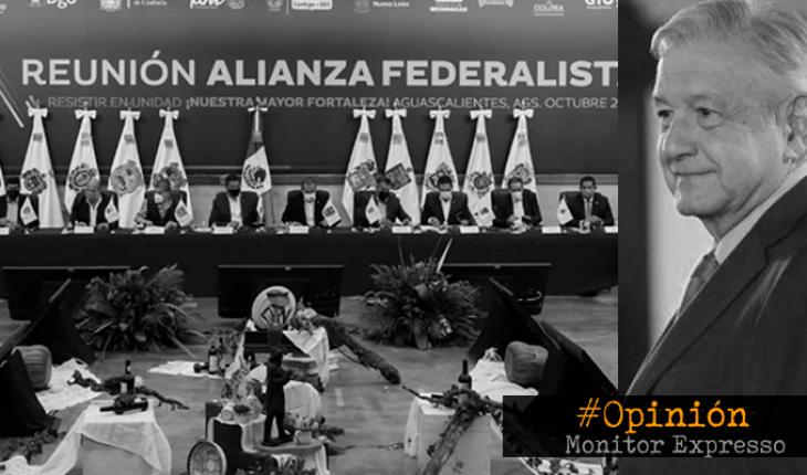 """""""Rompiendo"""" la República – La Opinión de Miguel Pérez poma"""