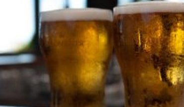 CCU to invest US$57 million in Argentina's Lujan Brewery