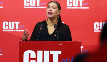 CUT called on entrepreneur to respect workers' right to vote