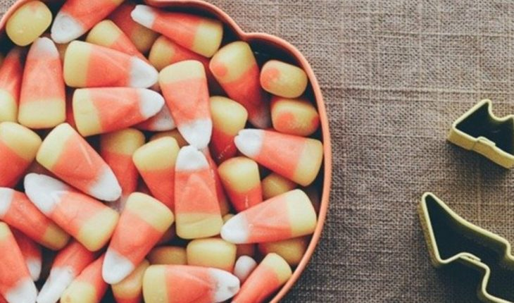 Call not to order candy on Halloween, Sinaloa civil protection