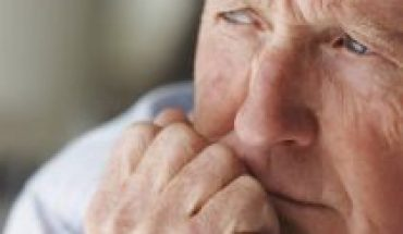 Call to promote emotional education in older adults in the face of high suicide rates