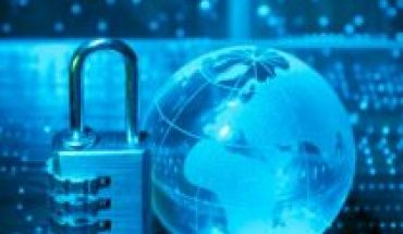 Cybersecurity: digital user, the strongest link in the chain?