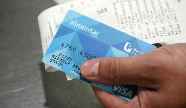 Feed Card: Denies a false call via social media